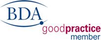 bda goodpractice member logo2