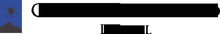 goldsworth road dental logo1